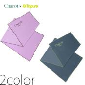 カラーは2色をご用意しております