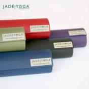 【ジェイド・ヨガ】JADE YOGA/マット トラベル 3.2mm