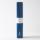 【ビーヨガ】Bマット ストロング6mm/ディープブルー