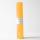 【ビーヨガ】Bマット ストロング6mm/サフラン