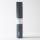 【ビーヨガ】Bマット ストロング6mm/チャコール