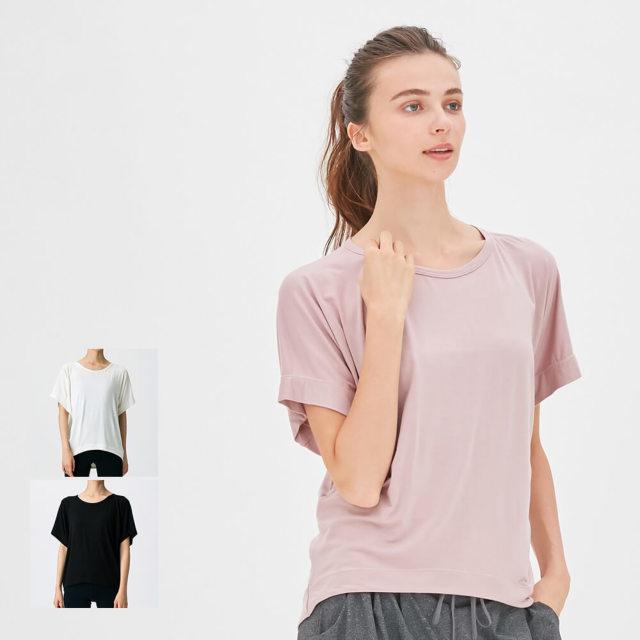 【チャコット】Tシャツ