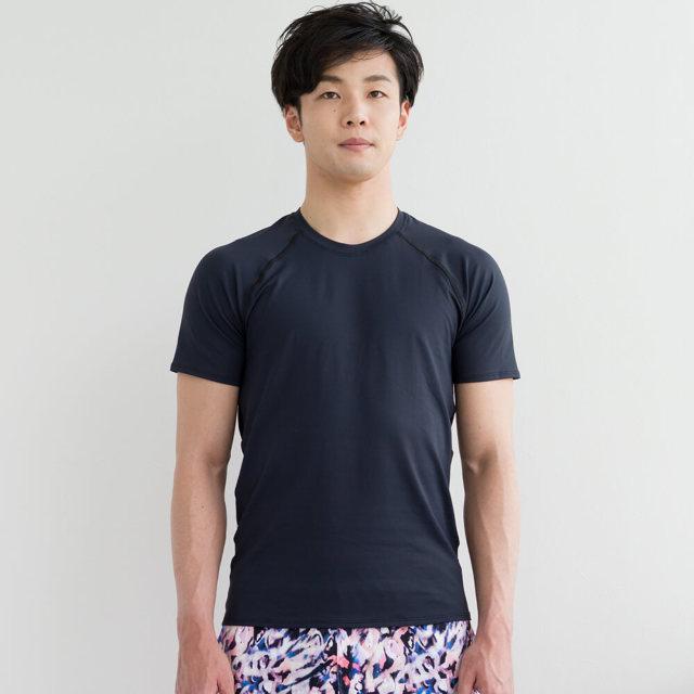 【リンダワークス】メンズTシャツ
