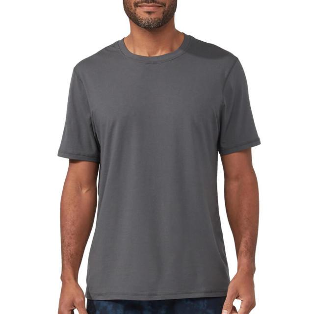 【マンドゥカ】リファインドTシャツ(メンズ)