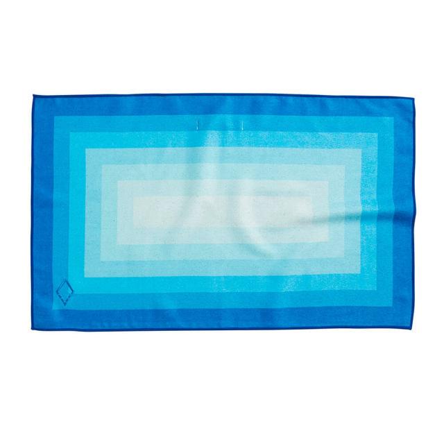 38/ZONE//BLUE
