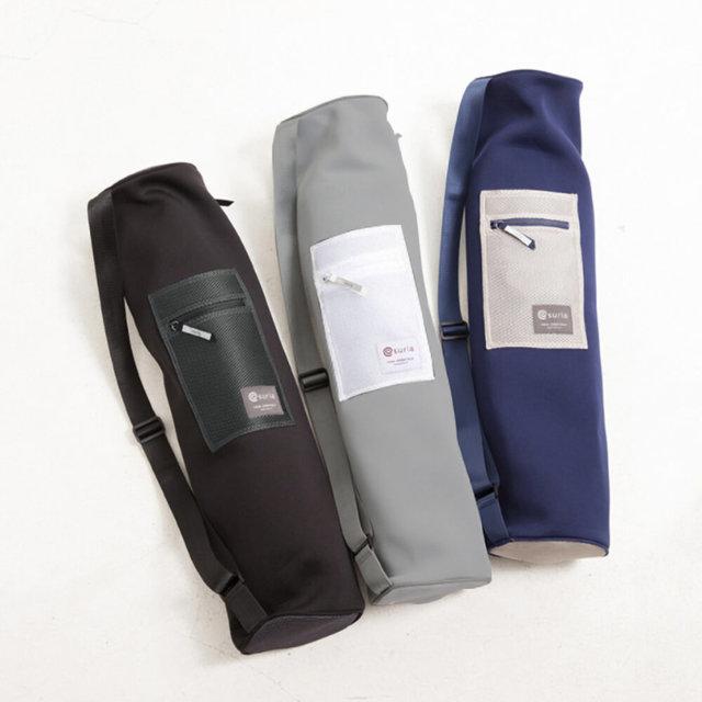 【スリア】ウエットマットバッグ