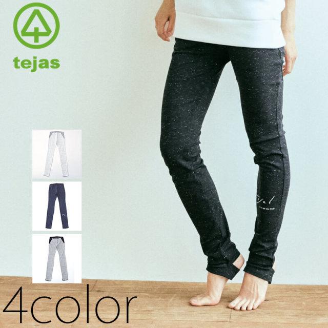 【テジャス】sila-leggings