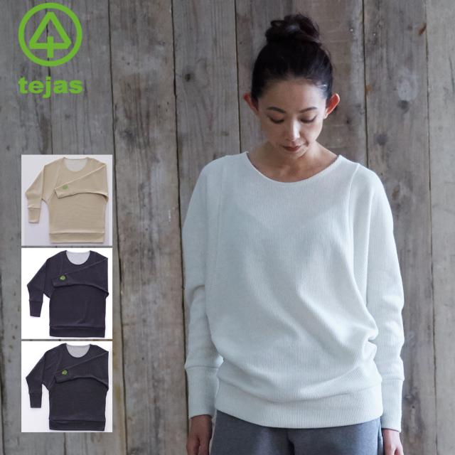 【テジャス】ksama-tops