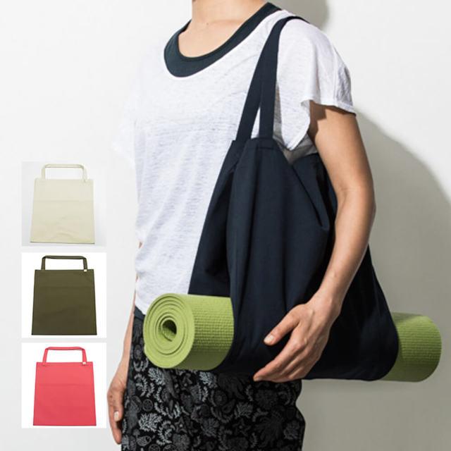 【テジャス】tejasトートバッグ(定番商品)