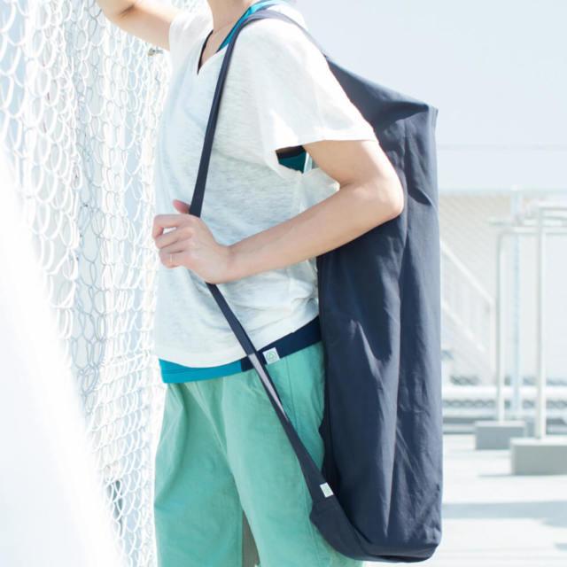 【テジャス】ワックスコートマットケース