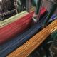 日本の職人さんが一つずつ作るこだわりの畳ヨガ