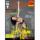 Yoga JOURNAL(ヨガジャーナル日本版)VOL.61